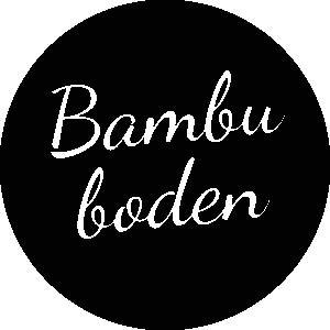 logo_black_300